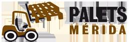 PALETS MERIDA S.L.